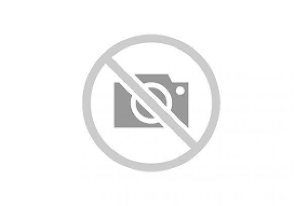 Крепление для радиатора BITHERM HOLDERS SET-11 (пара) (BT1560) Купить Цена Доставка по Украине фото, видео от dixen.com.ua