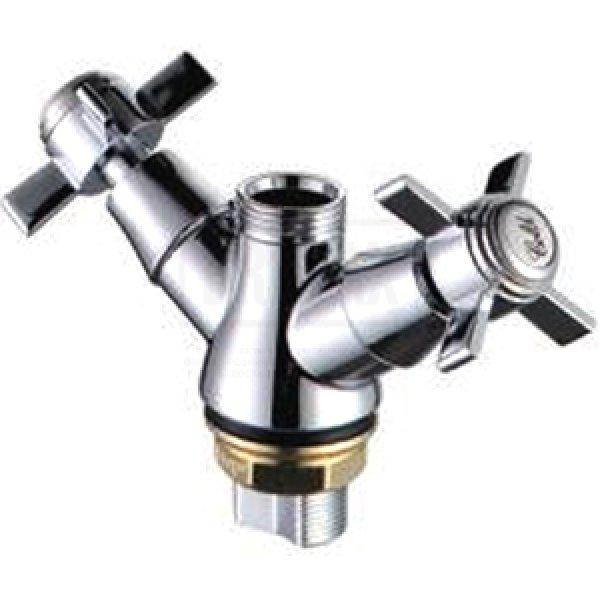 Корпус смесителя для кухни Frap H44 F4424 Картинка 1034162