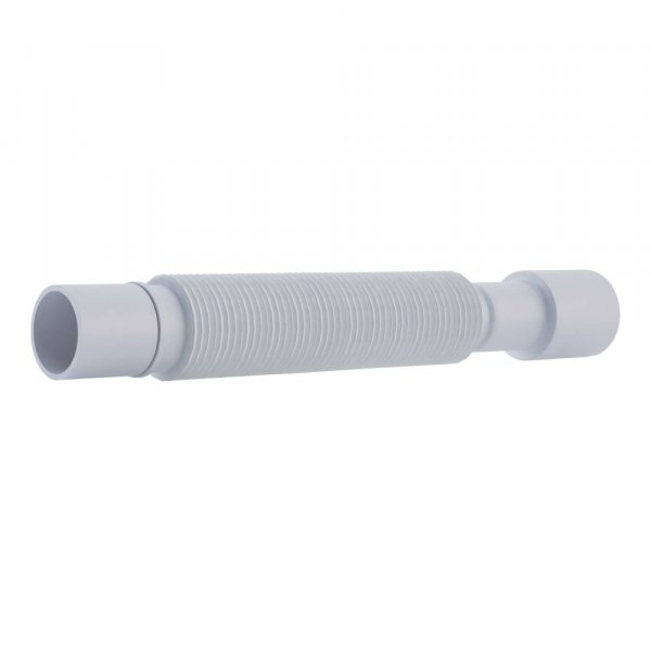 Гибкая труба для сифона ANI Plast К306 Картинка 12731