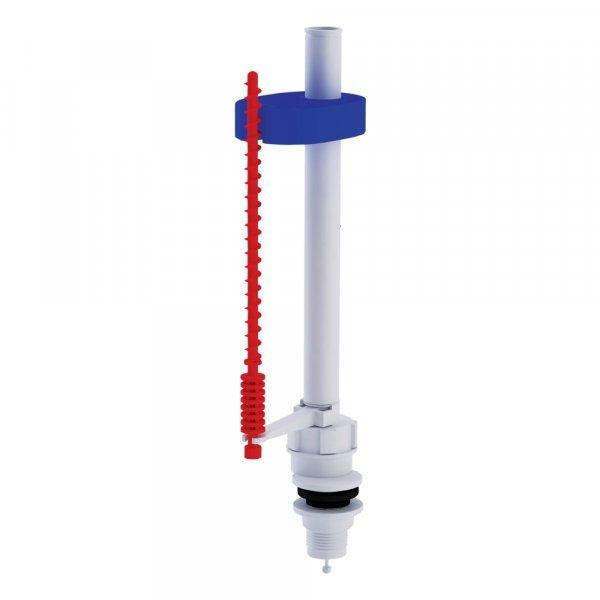Наполнительный механизм для унитаза ANI Plast WC5550 Картинка 12736