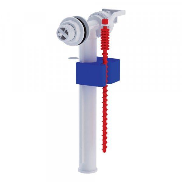 Наполнительный механизм для унитаза ANI Plast WC5050 Картинка 13112