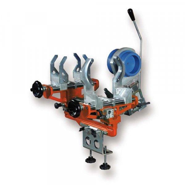 Сварочное монтажное приспособление Ekoplastik MP-125 63х125 мм Картинка 13577