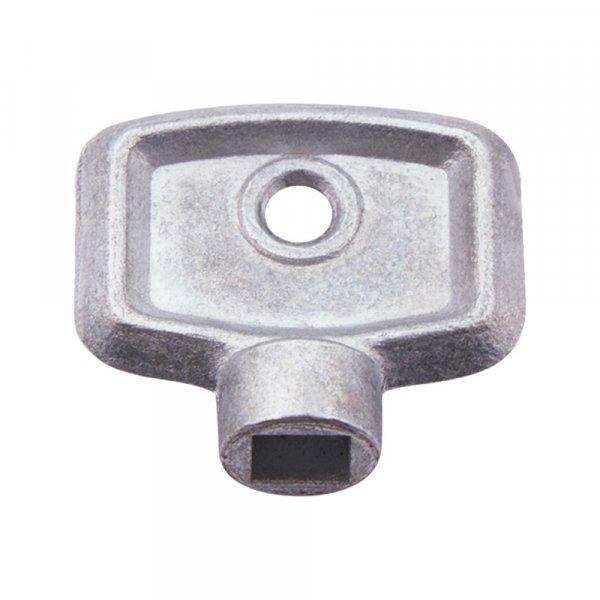 Ключ металлический Icma для крана Маевского №718 Картинка 14541