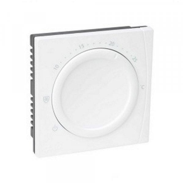 Комнатный термостат Danfoss 5-30°С (088U0620) Картинка 14592