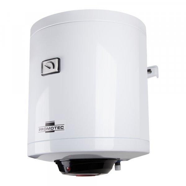 Водонагреватель Promotec 50 л, мокрый ТЭН 1,5 кВт (GCV504415D07TR) 304213 Картинка 16400
