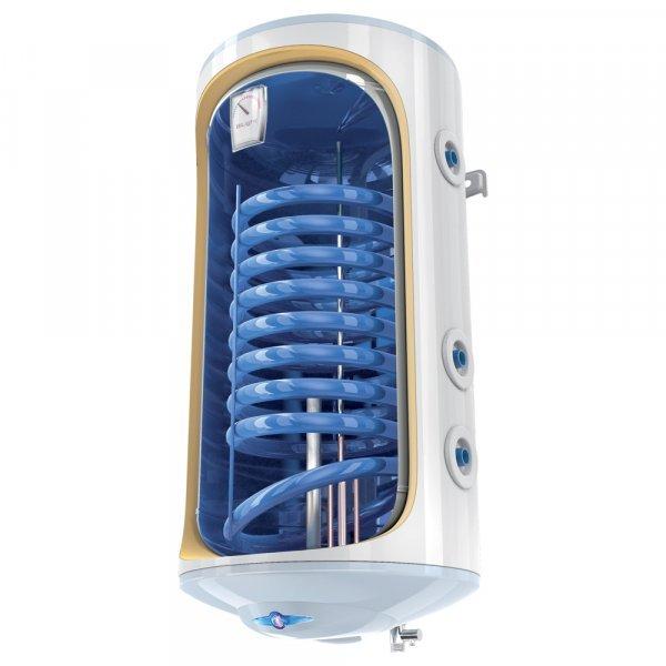 Комбинированный водонагреватель Tesy Bilight 120 л, мокрый ТЭН 2,0 кВт (GCV9S1204420B11TSRCP) 303303 Картинка 16567
