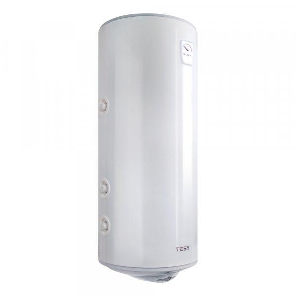 Комбинированный водонагреватель Tesy Bilight 120 л, мокрый ТЭН 2,0 кВт (GCV9SL1204420B11TSRCP) 30473 Картинка 16568