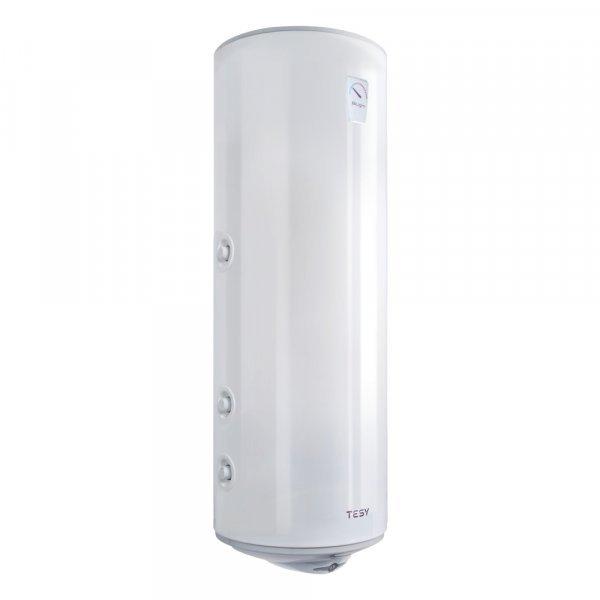 Комбинированный водонагреватель Tesy Bilight 150 л, мокрый ТЭН 2,0 кВт (GCVSL1504420B11TSRCP) 303221 Картинка 16583