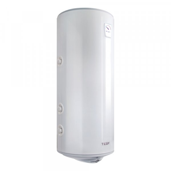 Комбинированный водонагреватель Tesy Bilight 120 л, мокрый ТЭН 2,0 кВт (GCVSL1204420B11TSRCP) 304608 Картинка 16806