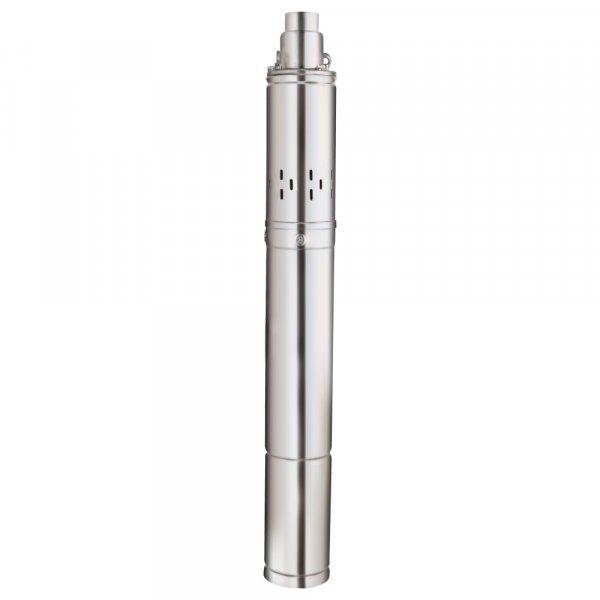 Насос глубинный шнековый Womar 4QGD 0,75 кВт Картинка 16889