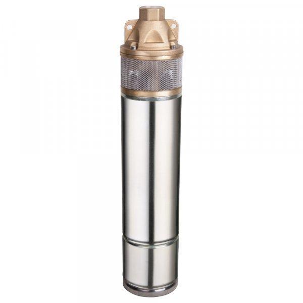 Насос глубинный вихревой Womar 4SKM-200 1,5 кВт Картинка 16892