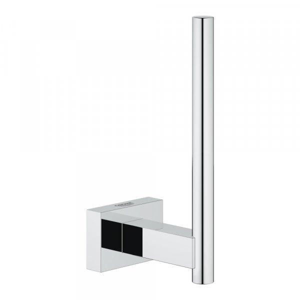 Держатель для запасной туалетной бумаги Grohe Essentials Cube 40623001 Картинка 17690
