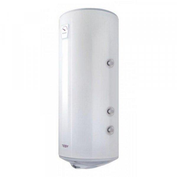 Комбинированный водонагреватель Tesy Bilight 100 л, мокрый ТЭН 3,0 кВт (GCV9SL1004430B11TSRP) 303332 Картинка 17711