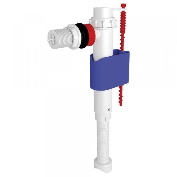 Наполнительный механизм для унитаза ANI Plast WC5030 Картинка 19070