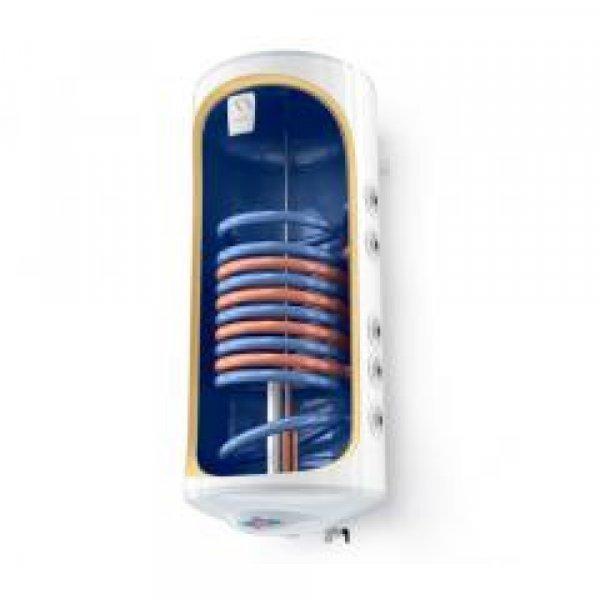 Комбинированный водонагреватель Tesy Bilight 150 л, 3,0 кВт (GCV74SL1504430B11TSRP) 302764 Картинка 19820
