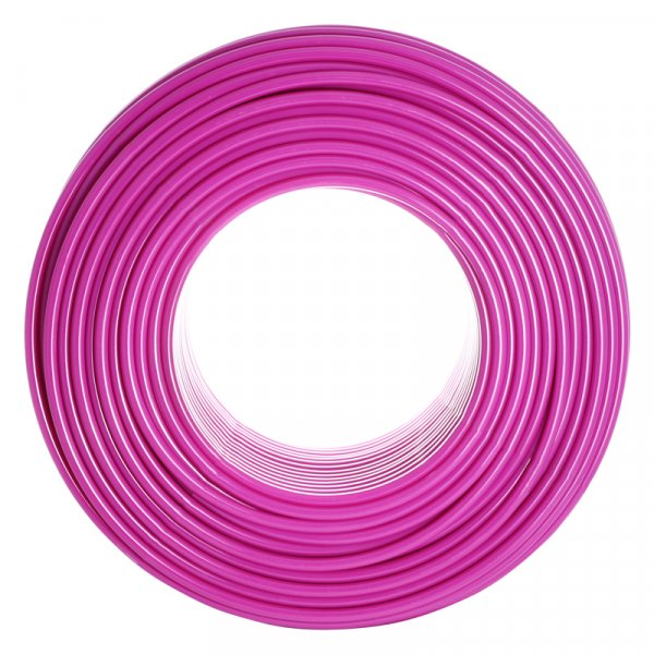 Труба для теплого пола с кислородным барьером KOER PEX-B EVOH 16*2,0 (PINK) (200 м) (KR2865) Картинка KR2865