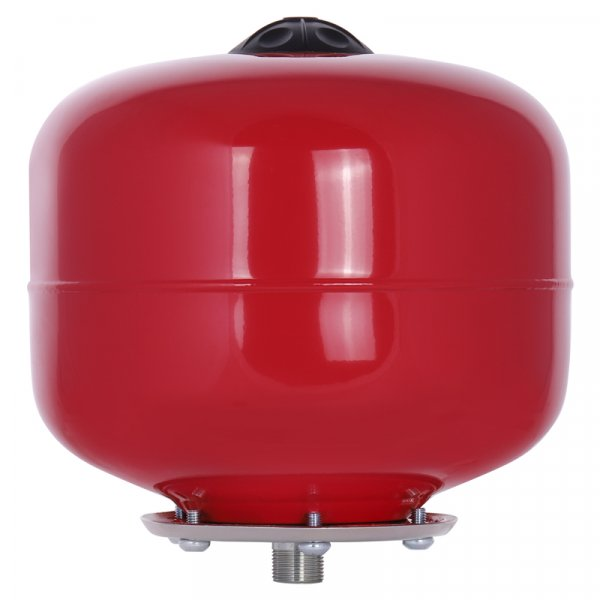 Бак расширительный для системы отопления KOER BV8 (вертикальный) (KB0006) Картинка KB0006
