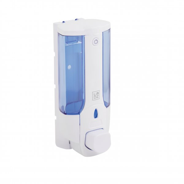 Диспенсер для жидкого мыла Lidz (PLA)-120.01.01 Картинка 22316