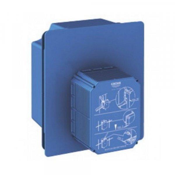 Сливной механизм для писсуара Grohe Rapido UMB 38787000 Картинка 22791