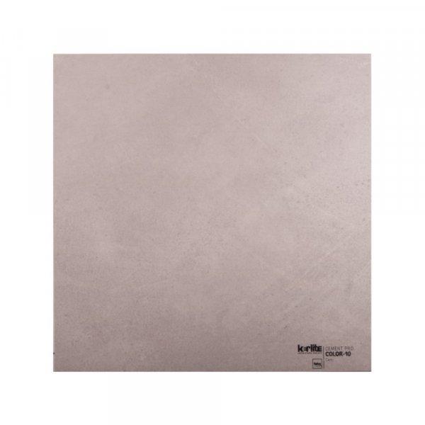 Керамогранитная плитка Kerlite Cement Project EK7CP50 5 Plus CEM Color-10 5 мм Картинка 24635