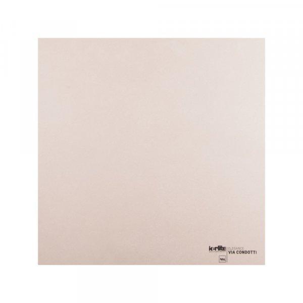 Керамогранитная плитка Kerlite Elegance EG7EL156 3 Plus VIA CONDOTTI 3 мм Картинка 24638