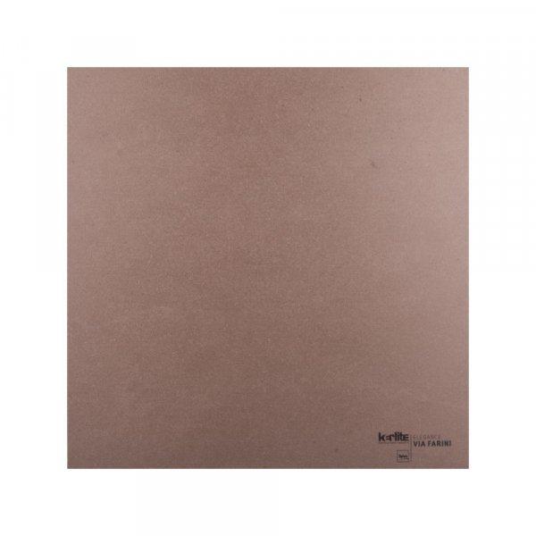 Керамогранитная плитка Kerlite Elegance EG7EL355 3 Plus VIA FARINI 3 мм Картинка 24639