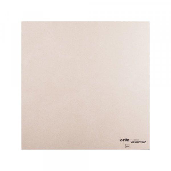 Керамогранитная плитка Kerlite Elegance EG7EL055 3 Plus VIA MONTENAPOLE ONE 3 мм Картинка 24640