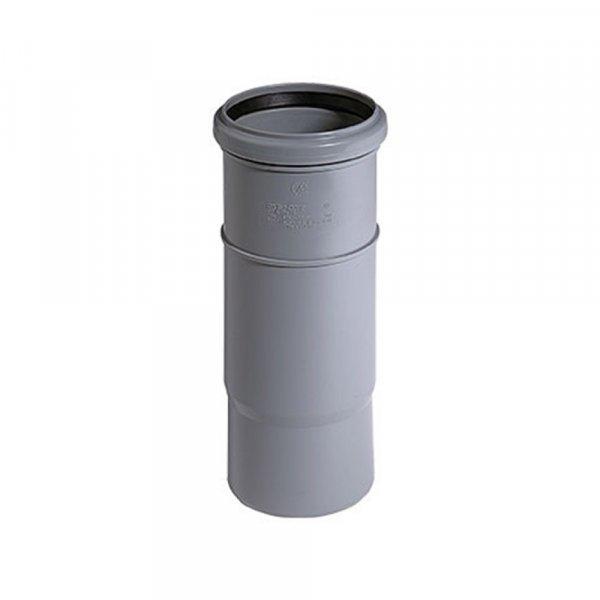 Компенсатор PPR канализационный Ostendorf HT-Safe 100 Картинка 24685