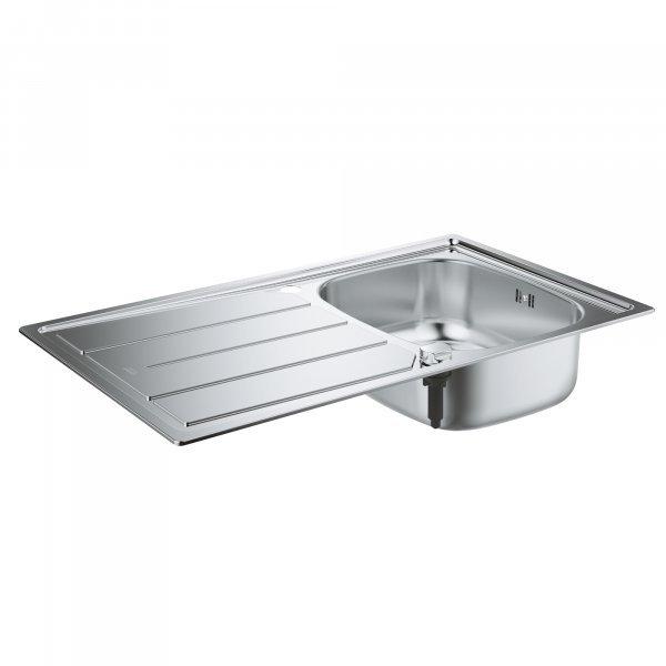 Кухонная мойка Grohe Sink K200 31552SD0 Картинка 25005