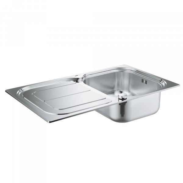 Кухонная мойка Grohe Sink K300 31563SD0 Картинка 25007