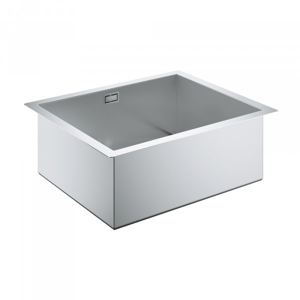 Кухонная мойка Grohe Sink K700 31579SD0 Картинка 25025