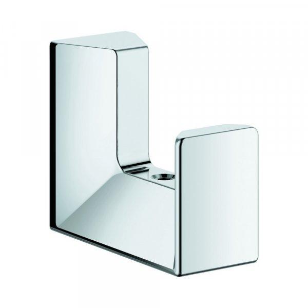 Крючок Grohe Selection Cube 40782000 Картинка 25278