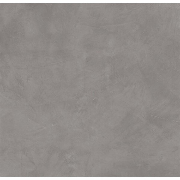Керамогранитная плитка Kerlite Cement Project EK8CP70A 5 Plus CEM Color-30 5 мм Картинка 25499