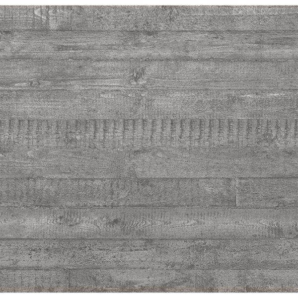 Керамогранитная плитка Kerlite Cement Project EK7CP30 5 Plus WORK Color-30 5 мм Картинка 25500