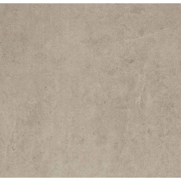 Керамогранитная плитка Kerlite Elegance EG7EL255 3 Plus VIA TORNABUONI 3 мм Картинка 25501
