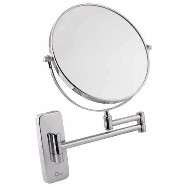 Зеркало косметическое Qtap Liberty CRM 1147 Картинка 25626