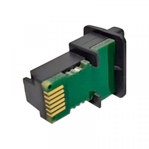 Ключ Danfoss A214 для ECL Comfort 210/310 (087H3811) Картинка 25885