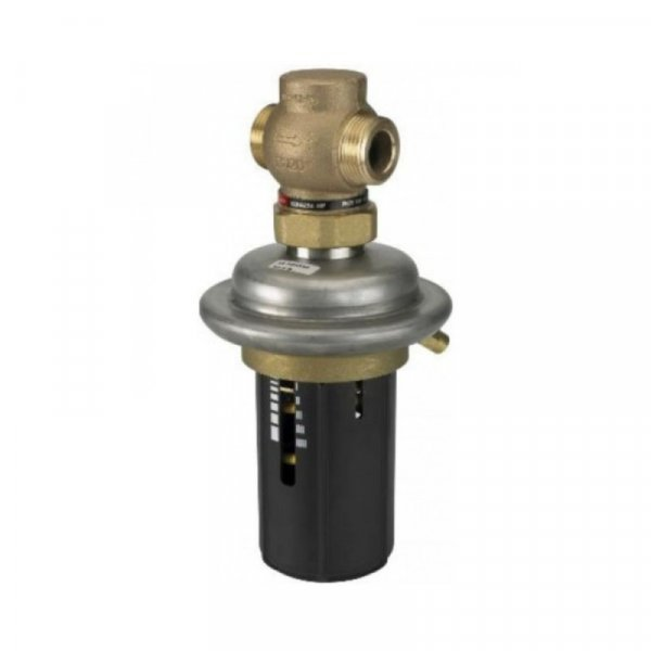 Регулятор перепада давления Danfoss AVP 20 (003H6318) Картинка 25888