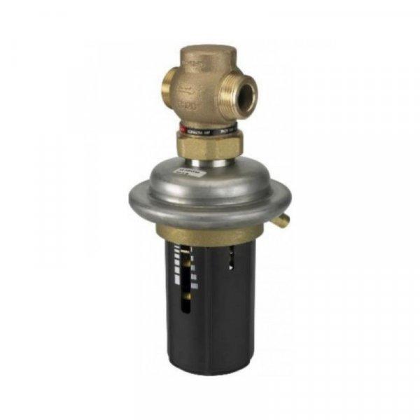 Регулятор перепада давления Danfoss AVP 25 (003H6371) Картинка 25889