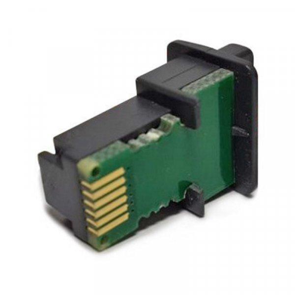 Ключ Danfoss А266 для ECL Comfort 210/310 (087H3800) Картинка 26255