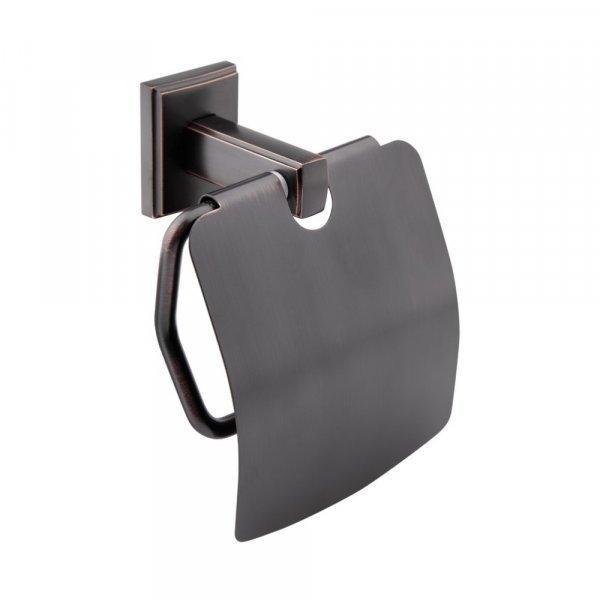 Держатель для туалетной бумаги GF (BLB)S-2603 Картинка 26432