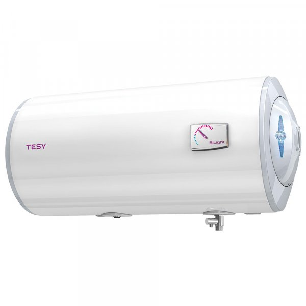 Водонагреватель Tesy Bilight 100 л, мокрый ТЭН 2,0 кВт (GCH1004430B12TSR) 303298 Картинка 26524
