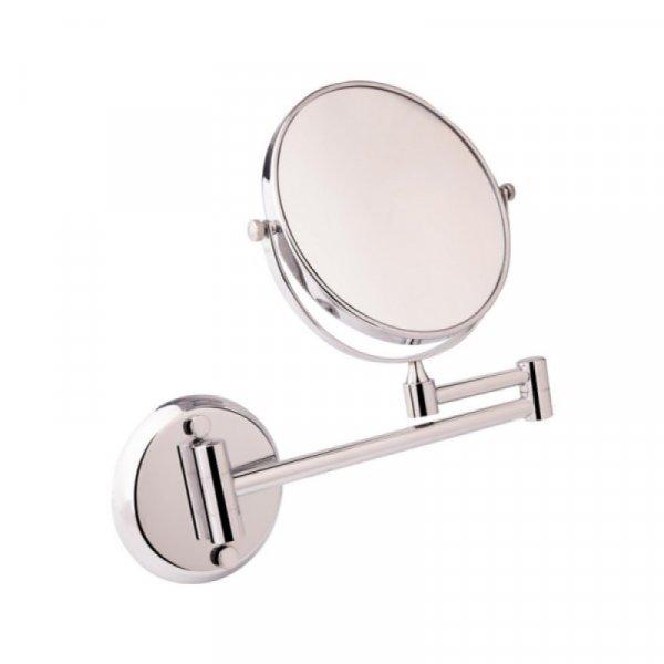 Зеркало косметическое Potato P760-6 Картинка 26605