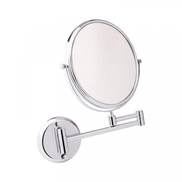 Зеркало косметическое Potato P760-8 Картинка 26606