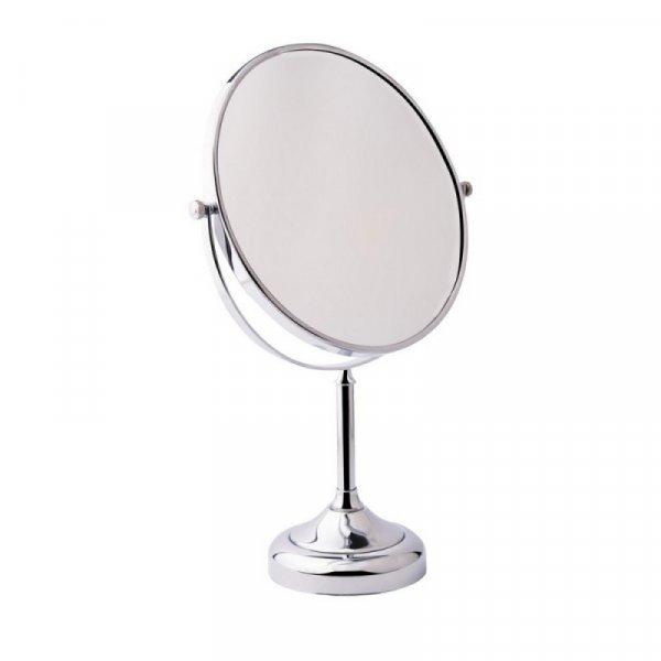 Зеркало косметическое Potato P763-8 Картинка 26607