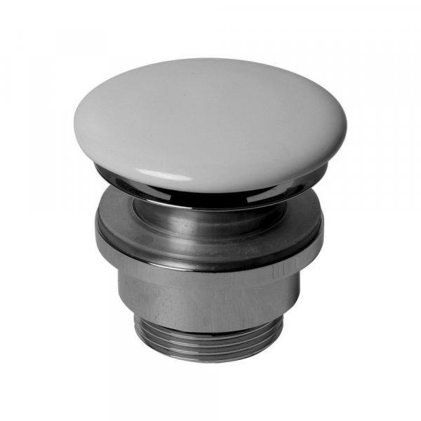 Донный клапан для раковины Azzurra PILCECE Картинка 26900