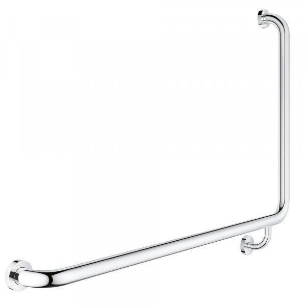 Поручень для ванны Grohe Essentials 40797001 Картинка 27245