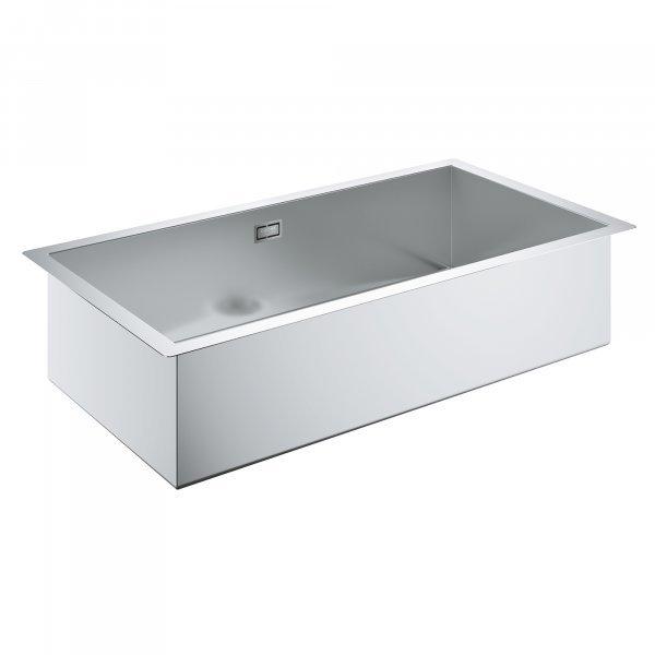 Кухонная мойка Grohe Sink K700 31580SD0 Картинка 28402