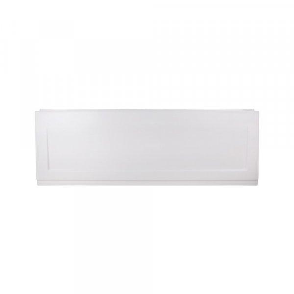 Панель для ванны фронтальная Wave Garda 160 Картинка 29493