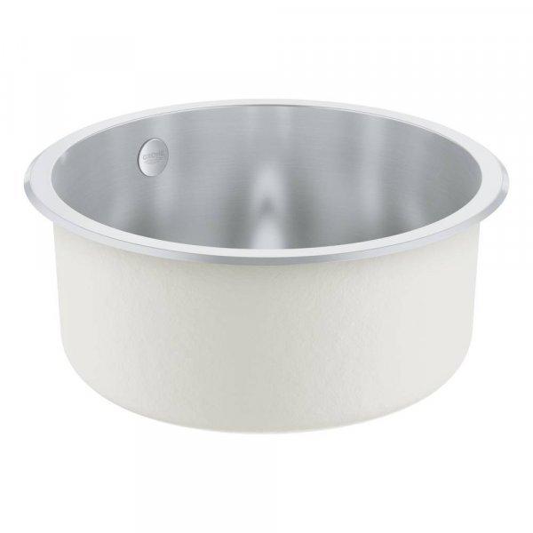 Кухонная мойка Grohe Sink K200 31720SD0 Картинка 30248